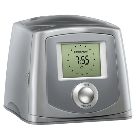 CPAP ICON - Fisher&Paykel